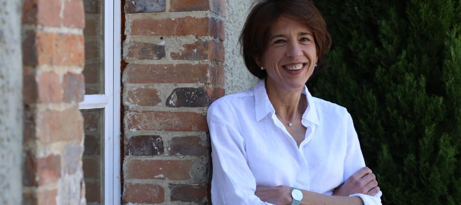 """AR Lenoble dans Le Monde : """"Anne Malassagne, créatrice du style"""""""