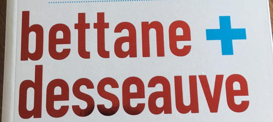 Champagne AR Lenoble selon Bettane + Desseauve Guide des Vins 2020