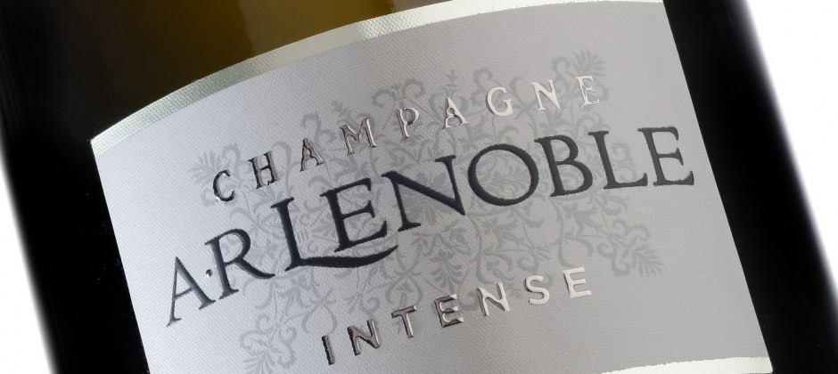 Are you coming to Champagne in April for Champagne Week?