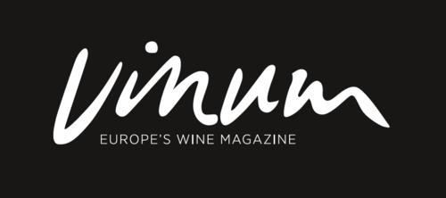 VINUM releases TOP SCORES for AR LENOBLE